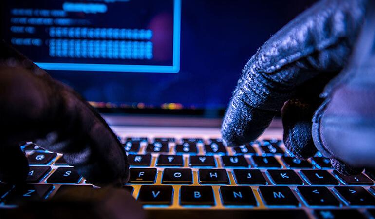 Blog | Ciberseguridad