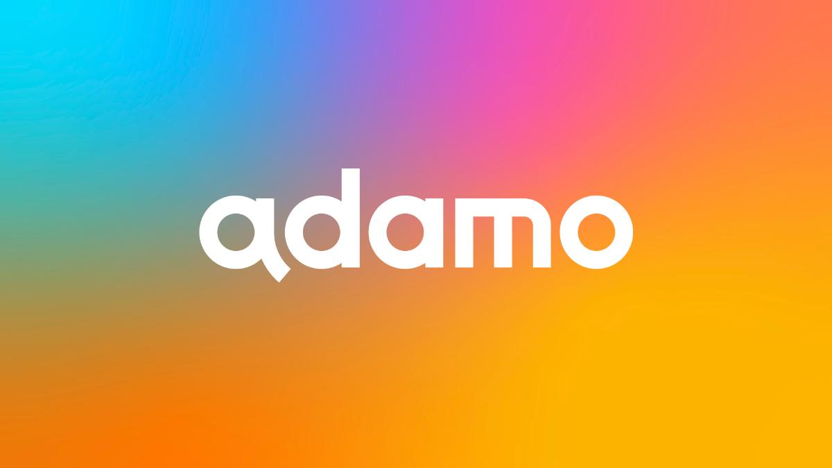 adamo-nueva-imagen.0